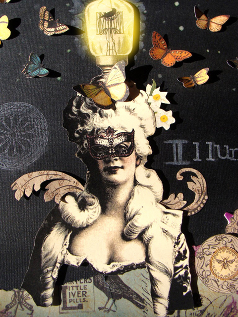 8-Nicole-Eccles.-Graphic-45-Olde-Curiosity-Shoppe-Steampunk-Debutante.-Illuminate-Mixed-Media-Collage