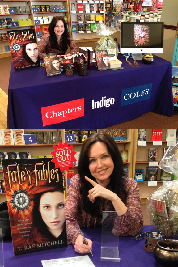Fates_Fables_BookSigning-LR