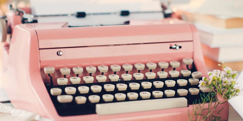 An interview with Pieces Of Whimsy about my writing process