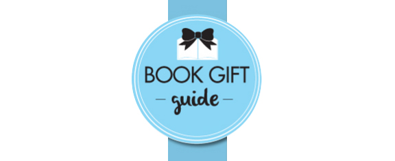 Book Gift Guide recommends Fate's Fables to Blood Of Dragons fans!