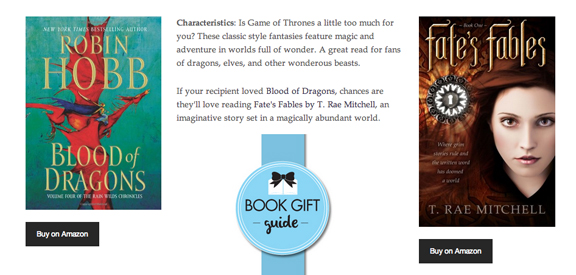 BookGiftGuide2