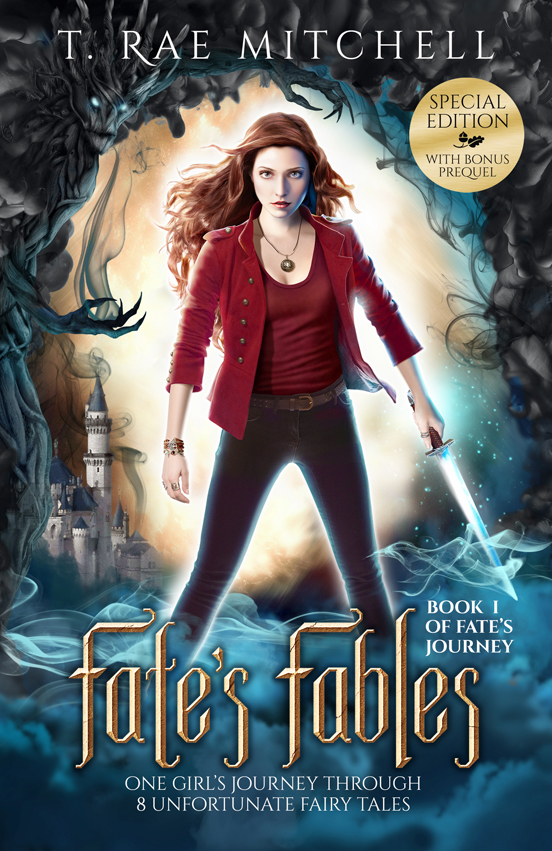 FatesFablesNEWESTCover