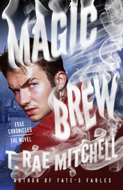 Magic_Brew_Cover