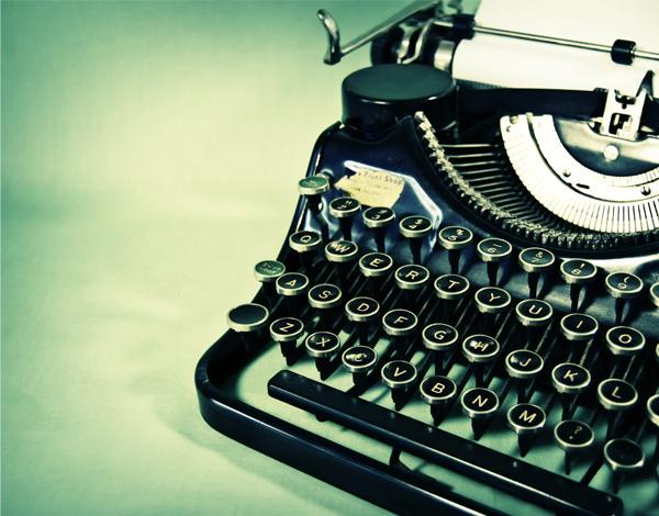 http://traemitchell.com/wp-content/uploads/2014/08/typewriter-cityroom.jpg