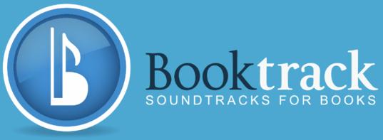 Booktrack_Logo_v2