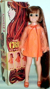 Ideal_Crissy_Doll_with_box_(circa_1969)