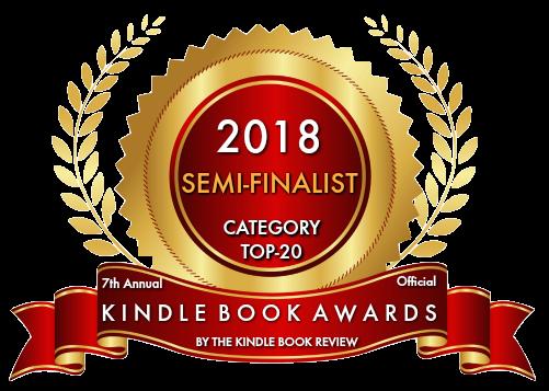 2018KBA-SEMIFINALIST2-2