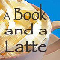A Book And A Latte