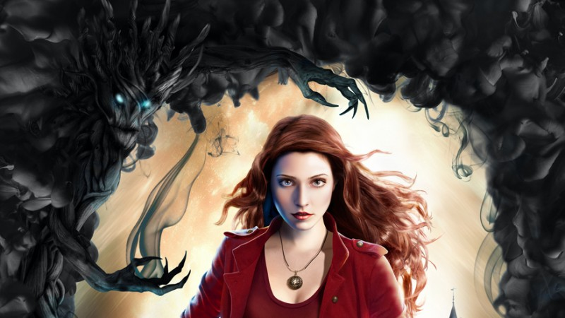 Fate's Fables is Free on Amazon Prime