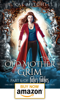 OldMotherGrim BuyButton
