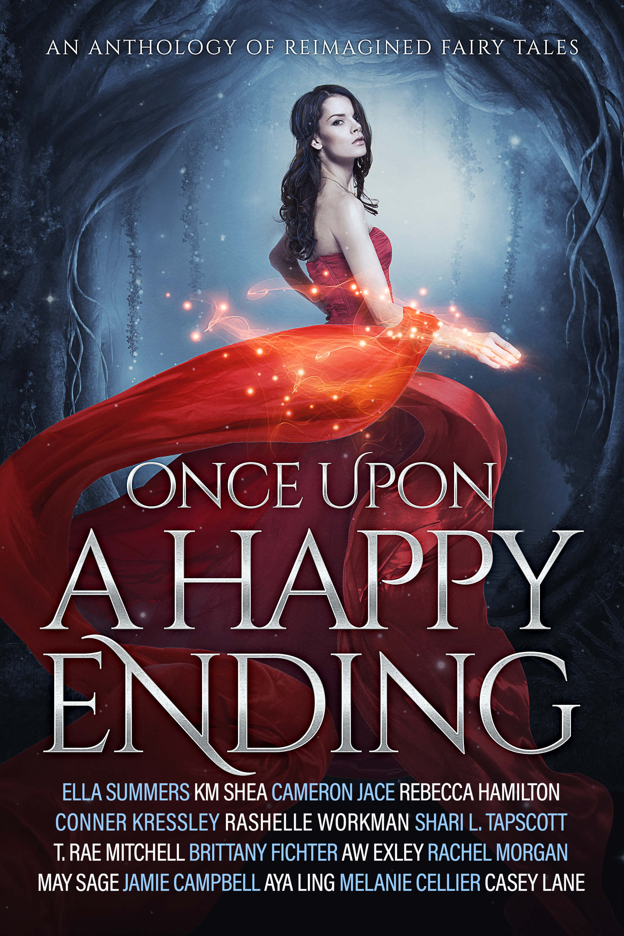 once-upon-a-happy-ending-lower-res