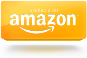amazon-button-a-300x202