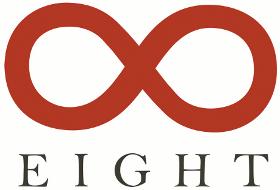 RedEight