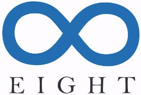 BlueEight