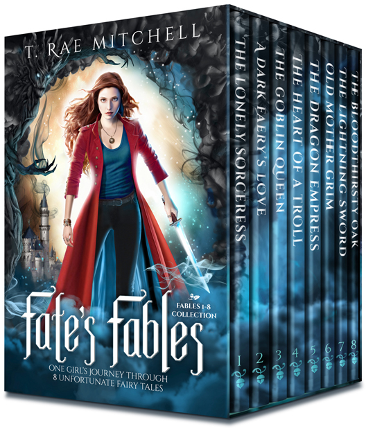 FatesFablesCollectionCoverLo