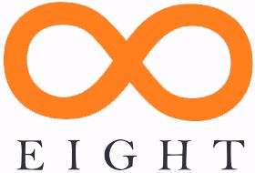 OrangeEight