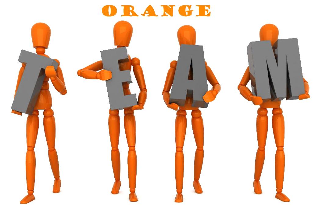 Team Orange2