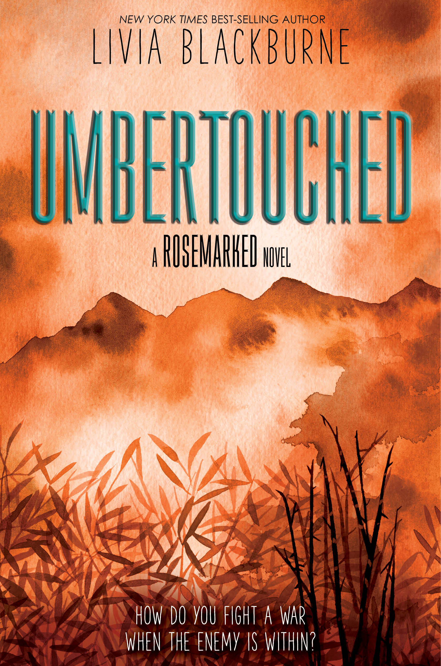 Umbertouched-Final-Cover