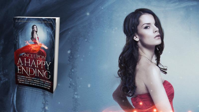 15 Fairy Tale Classics Reborn